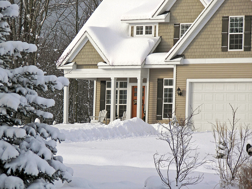 propane for homes keeps your family warm in the winter