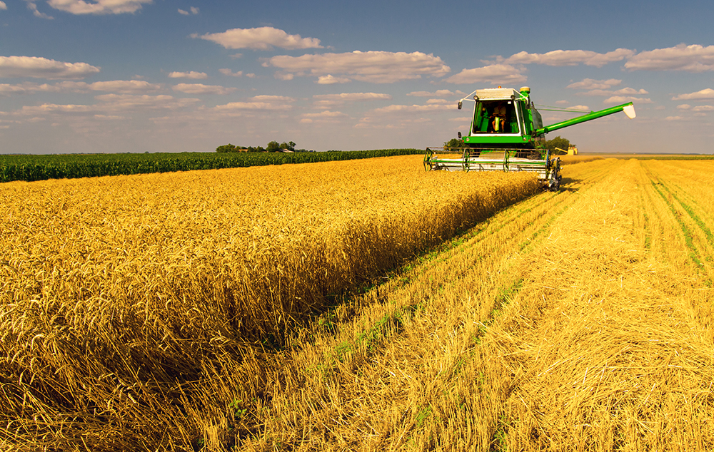 agricultural propane uses include fuel farm equipment
