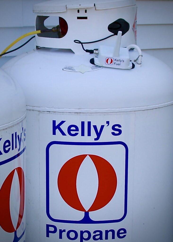 What Is Propane >> What Is Propane About Propane Fuel Kelly S Propane